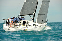 2015 Key West Race Week A 463