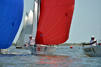 2014 Charleston Race Week F 372