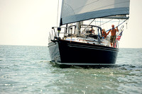 2014 Cape Charles Cup A 1414