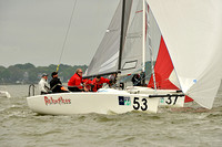 2015 Charleston Race Week A_0890