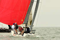 2015 Charleston Race Week A_0593