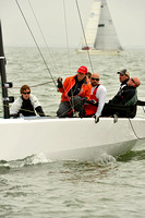 2015 Charleston Race Week A_0482