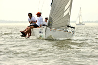 2015 Charleston Race Week B 135
