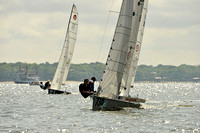 2015 Charleston Race Week B 893