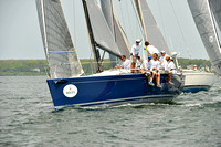 2015 NYYC Annual Regatta A 474