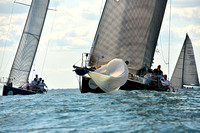 2015 NYYC Annual Regatta C 1203