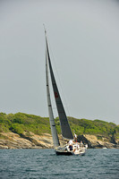 2015 NYYC Annual Regatta A 1741