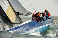 2015 Block Island Race Week D 617
