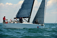 2015 Block Island Race Week A 310