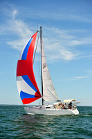 2015 Cape Charles Cup A 1517
