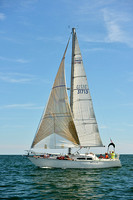 2015 Cape Charles Cup A 1339