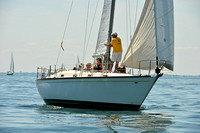2015 Cape Charles Cup A 524