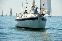 2015 Cape Charles Cup A 263