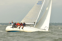 2015 Vineyard Race A 1164