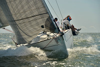 2017 Charleston Race Week A_0720