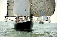 2014 Cape Charles Cup A 1249