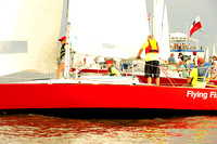 2014 NY Architects Regatta 1188