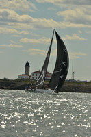 2016 NYYC Annual Regatta A_1349