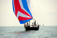 2014 Cape Charles Cup A 826