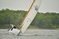 2016 NYYC Annual Regatta D_0462