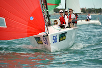 2015 Key West Race Week A 083
