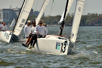 2014 Charleston Race Week D 1520