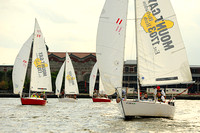 2014 NY Architects Regatta 572