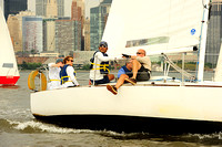 2014 NY Architects Regatta 1055