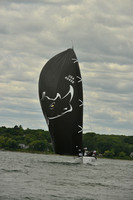 2016 NYYC Annual Regatta A_1096