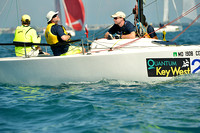 2015 Key West Race Week C 710