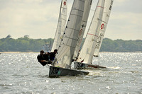 2015 Charleston Race Week B 894