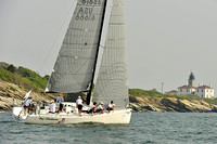 2015 NYYC Annual Regatta A 1621