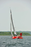 2015 NYYC Annual Regatta A 616