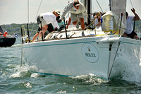 2015 NYYC Annual Regatta E 456