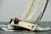 2015 Block Island Race Week D 1057