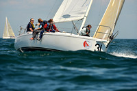 2015 Block Island Race Week A 1764