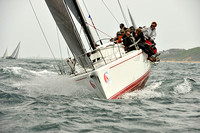 2015 Block Island Race Week D 478