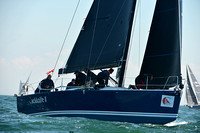 2015 Block Island Race Week A 331