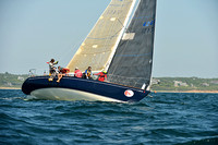 2015 Block Island Race Week B 618