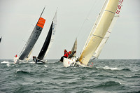 2015 Block Island Race Week D 1107