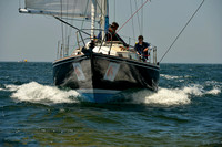 2015 Block Island Race Week A 1147