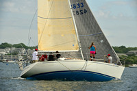 2015 Block Island Race Week A1 413