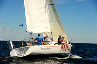 2014 Vineyard Race A 564