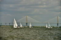 2018 Charleston Race Week A_0793