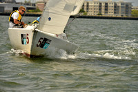 2018 Charleston Race Week A_2476