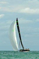 2015 Key West Race Week B 1270