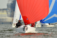 2015 J70 Winter Series B 469