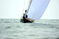 2014 NYYC Annual Regatta A 693