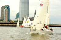 2014 NY Architects Regatta 1075
