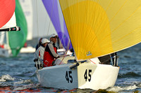 2015 J70 Winter Series B 1339